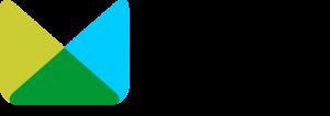 mistral_logo_digital_L